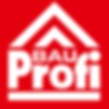 Bauprofi Logo.png