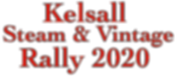 Red 2020.png