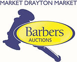BARBERS AUCTIONS (NEW) LOGO.jpg