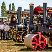 180624-Kelsall_Steam_Rally-1227.jpg