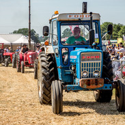 180624-Kelsall_Steam_Rally-0983.jpg