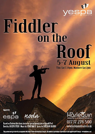 Final Fiddler Flyer v7-1.jpg