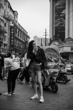 China - 9-30.jpg