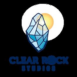 ClearRockTransparent.png