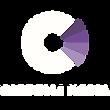 CM 2021 Logo white -02.png