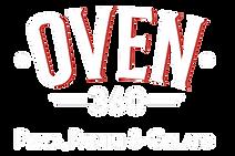 o360-logo-lg-wr.png