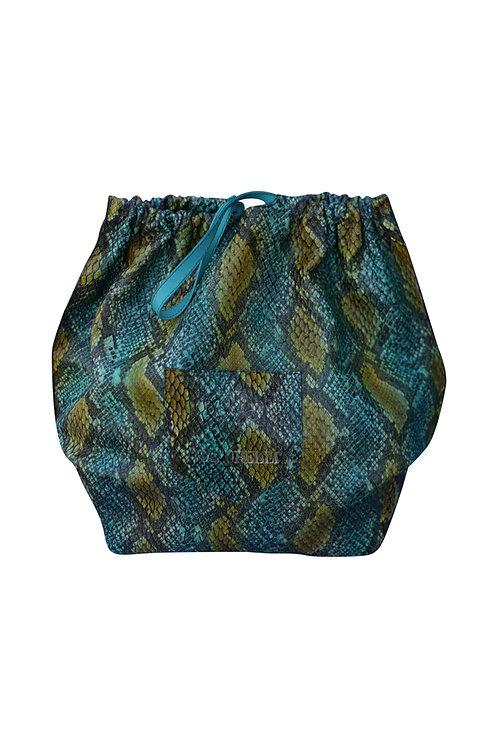 Bag Tropics