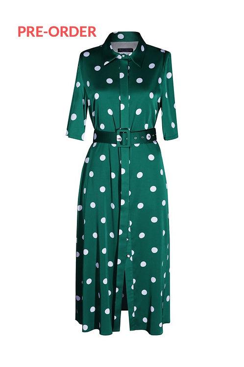 Dress Pea
