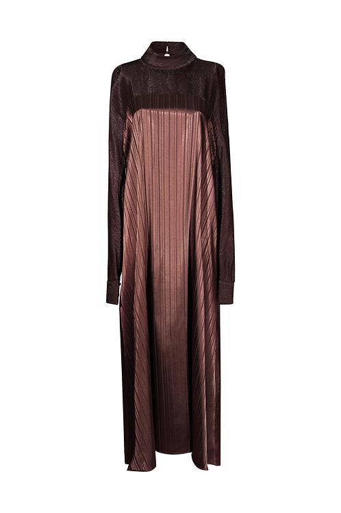 Dress Petre Otskheli