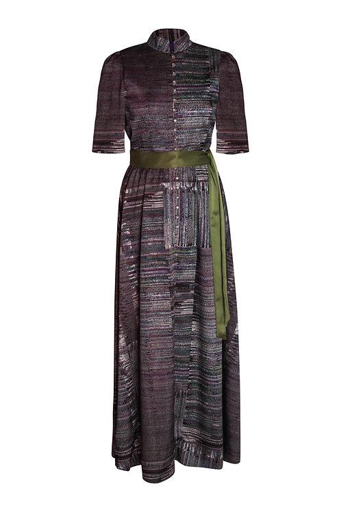 Dress Matrix