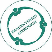 Logo Frauenverein.jpg