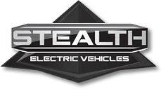 stealth4x4_logo.png