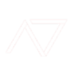 Logo Pink A7_edited.png