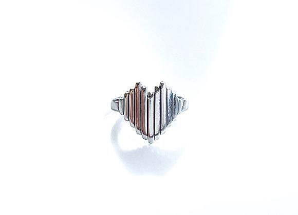 Machina Heart Chevalier