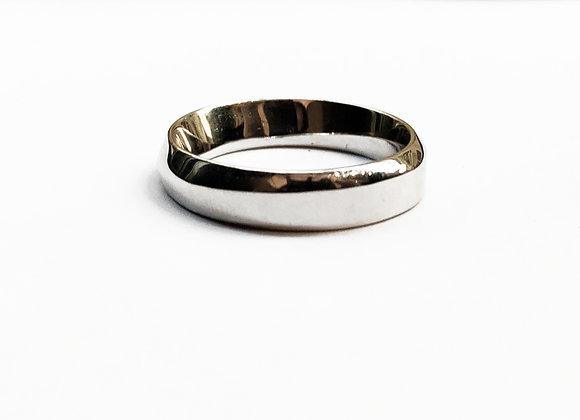 Anais L Ring