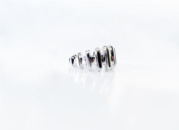 Machina Ring MR07