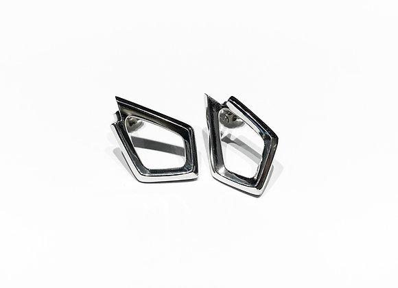 Chain Mini Earrings