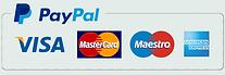carrito-de-compra-visa-mastercard-decal-