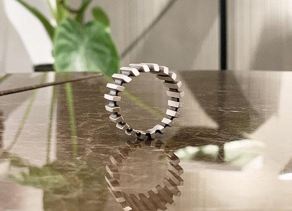 Machina Ring MR02