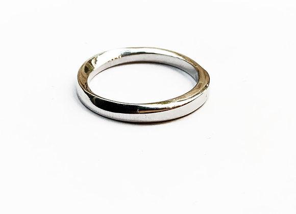 Anais S Ring