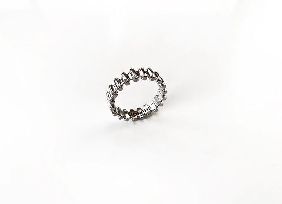 Machina Ring MR06