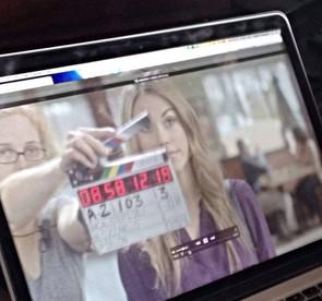 "Atlanta - National Commercial for ""McAlister's Deli"""