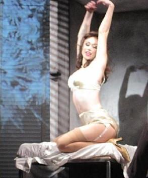 City of Angels - Goodspeed Opera House
