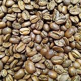 BEST_SELLER_COFFEE_BEAN_BIJI_KOPI_ARABIKA_BALI_KINTAMANI_PRE.jpg