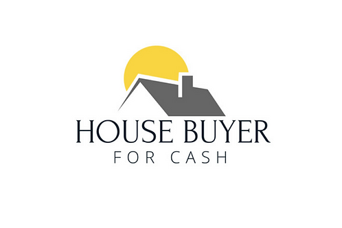 House Buyer for Cash - Business Cards