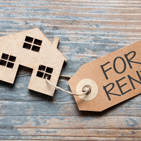 6 Things To Look For In Your Toledo Investment Property