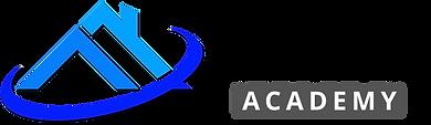 Brea Real Estate Investors Academy