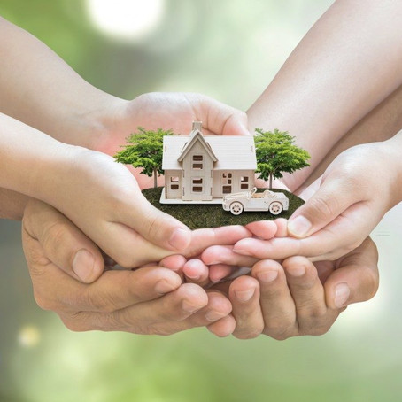 3 Things You Can Do In Toledo to Prepare Your Inherited House For The Sale