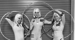 Astro Hoopers