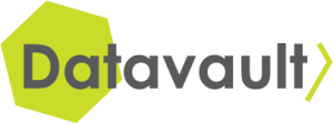 Datavault Offsite Replication