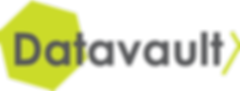 Datavault Logo