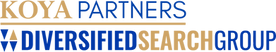 Koya-Partners-Logo.png