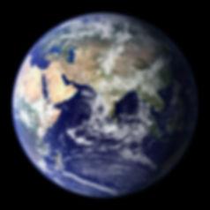 earth-11008_1280.jpg