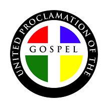 UPG -Logo Color.jpg