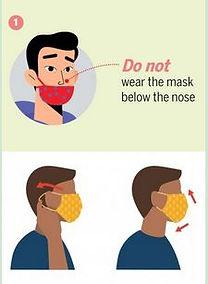Mask-no-yes.JPG