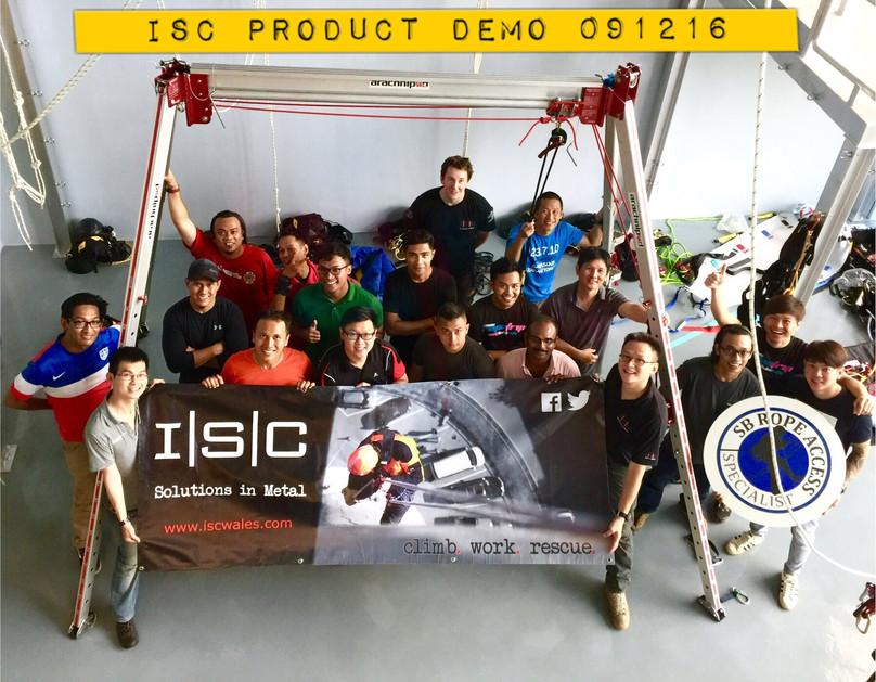 ISC Group Photo 2.jpeg