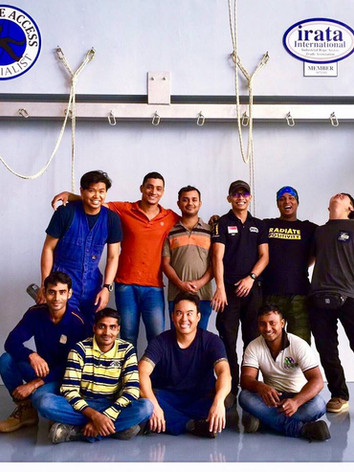 45 Group Pic 9th Batch.jpg