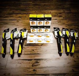 126 New Equipment FB.jpeg