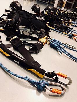 169 New Equipment IG.jpeg