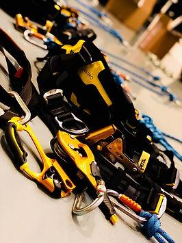 170 New Equipment IG.jpeg