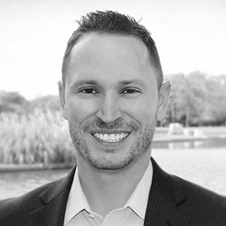Cottrell Title & Escrow Announces Hire of Eric Nagel as Vice President of Business Development