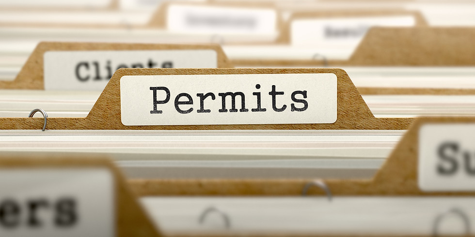 Taking the Pain Out of Old Permit Issues