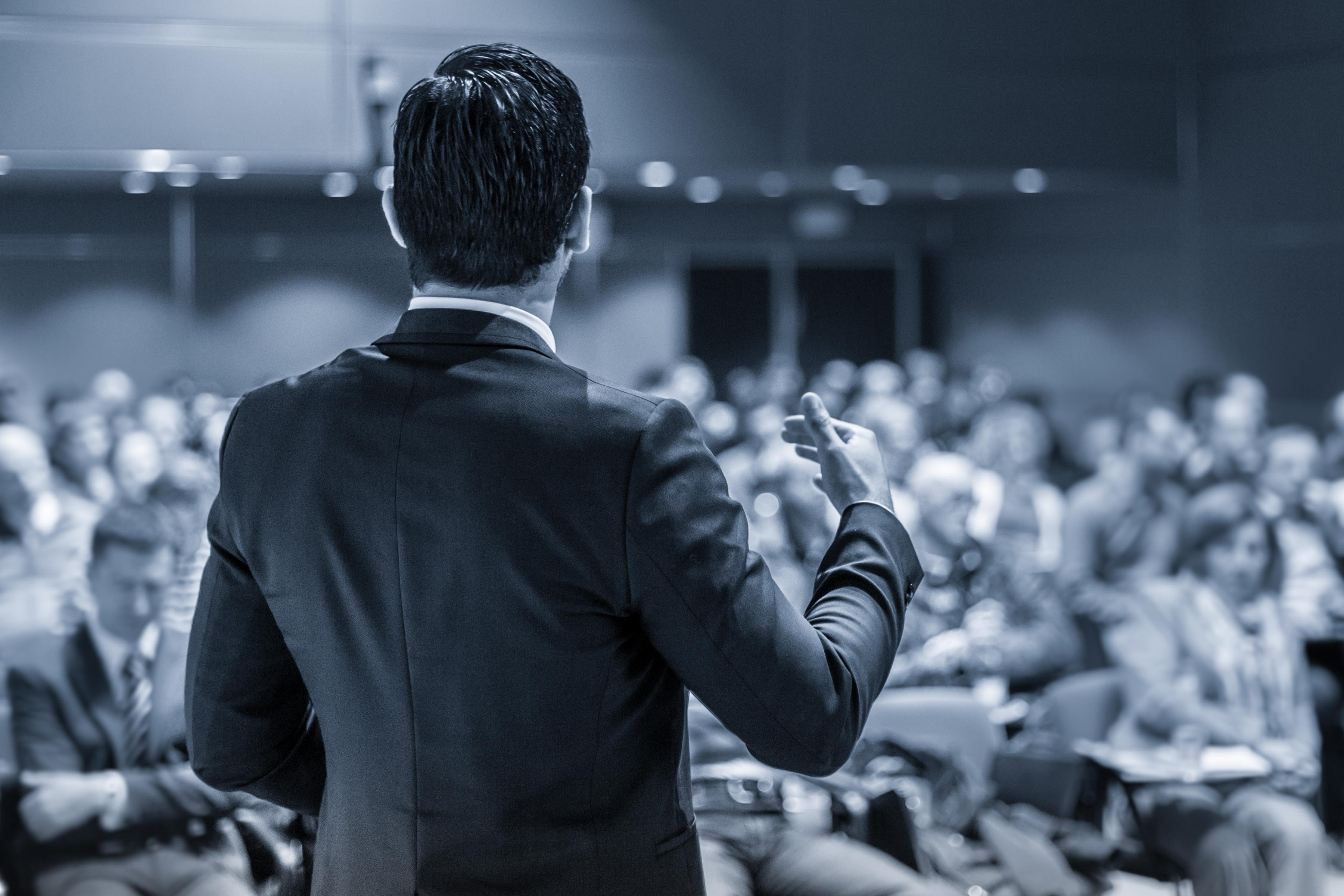 Broker Meeting- Redefined Closing Exp.