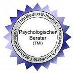 Psychologischer Berater Franziska Gebhar