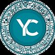 YC_300.png
