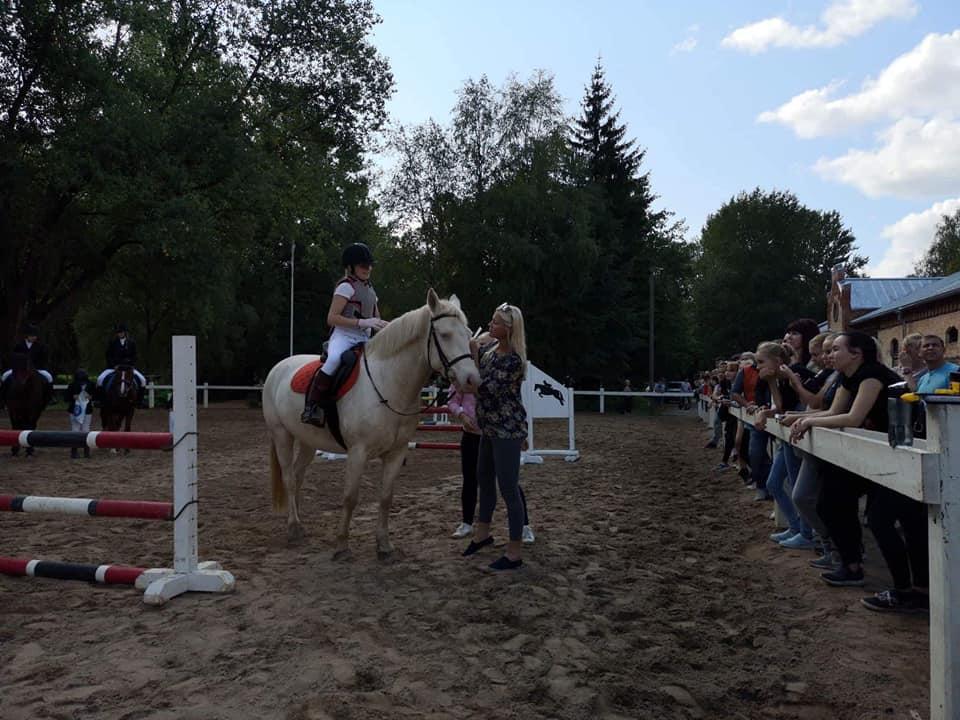 Tartu_Linna_Meistrivõistlused_Poniratsan